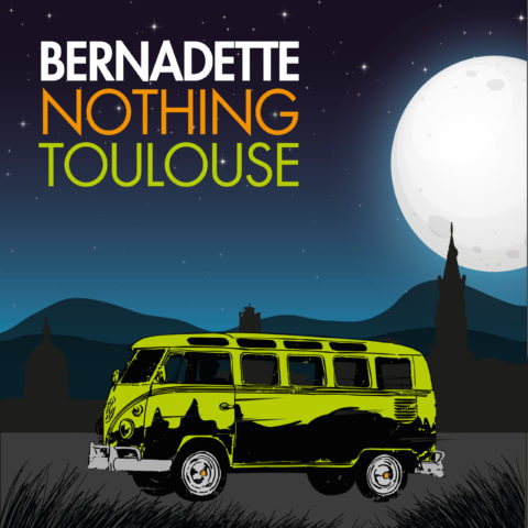 Bernadette-Single